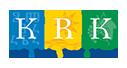 Tourismusverband der Insel Krk