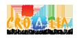 Ente Nazionale Croato per il Turismo