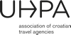 Association of croatian travel agencies