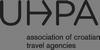 Association of croatian travel agencies