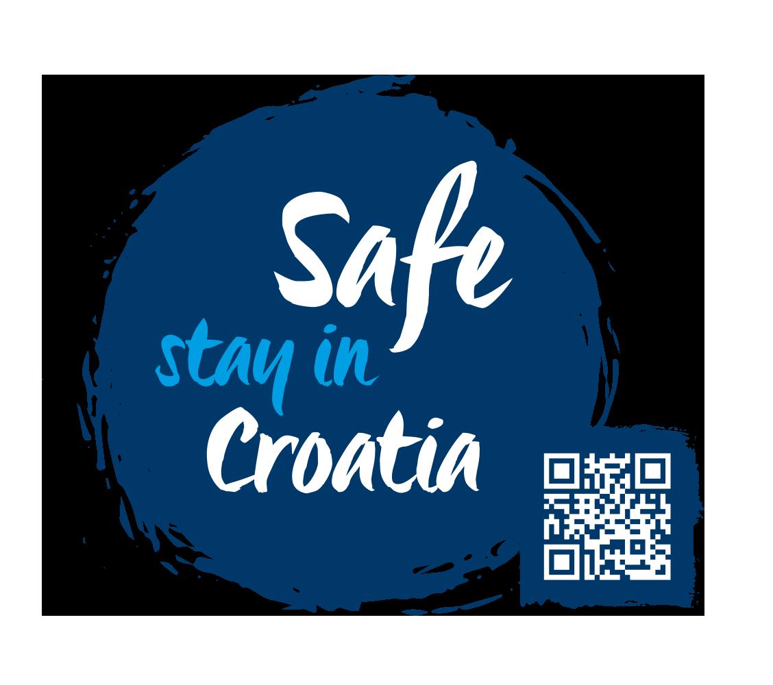 Safe-stay_oznaka+QR-kod
